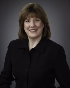 Elaine Doughty